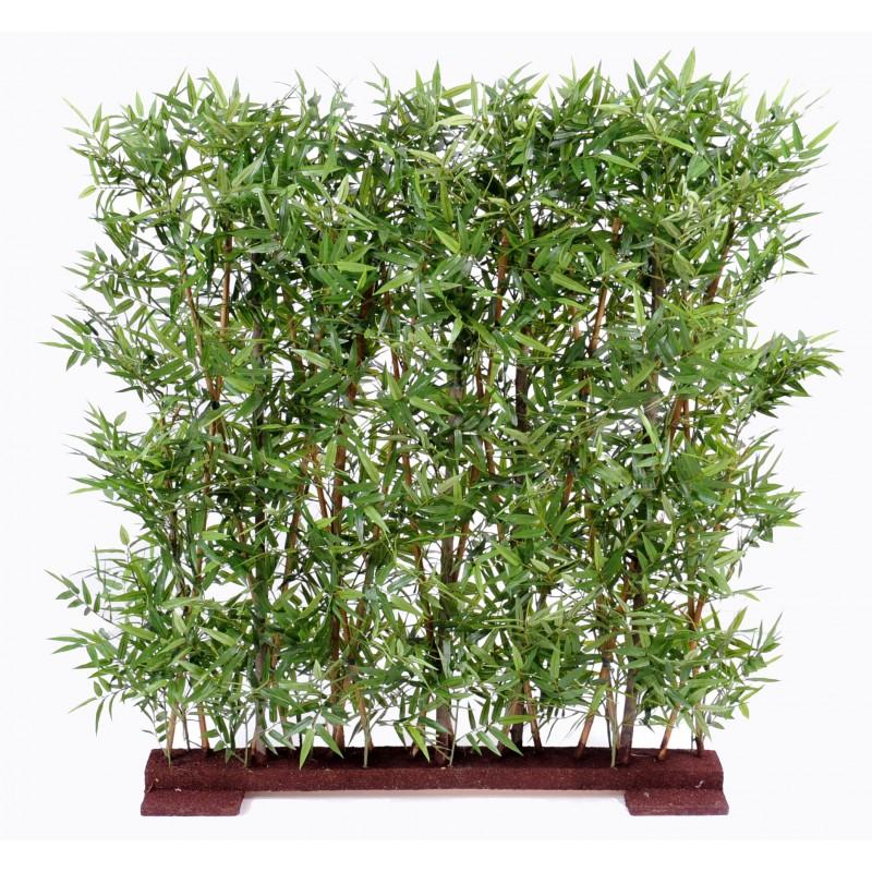 Plantes Artificielles Pas Cher En Ligne